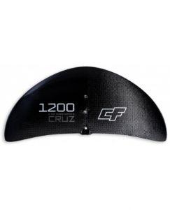 Obrázek produktu CRUZE 1200 FRONT WING