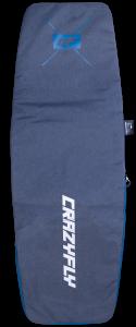 Obrázek produktu CrazyFly board bag Large